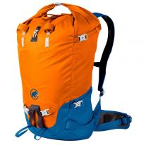 Backpacks to 30 L backpack MAMMUT Trion Light 28 sunrise