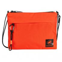 School and City Bags shoulder bag MAMMUT Xeron Sacoche 2L spicy