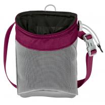 MAMMUT Zephir Chalk Bag Cherry