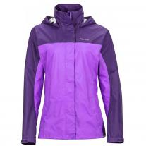 Outlet Clothing Women MARMOT Wm