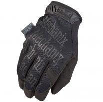 9a75c78162d Rukavice rukavice MECHANIX The Original Covert