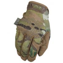 gloves MECHANIX The Original Multicam