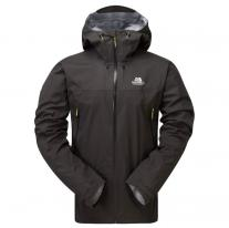 Gore-tex and Technical Jackets MOUNTAIN EQUIPMENT Firefox Jacket raven