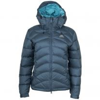 MOUNTAIN EQUIPMENT Lightline Wmns Jacket Legion Blue