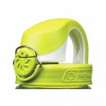 Accessories NALGENE OTF Cap Lime/White