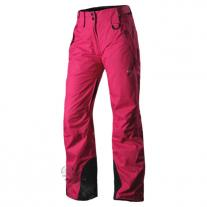pants NORTHFINDER Tampa NO-2790-2546