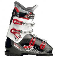 ski boot NORDICA Cruise 70 white/black