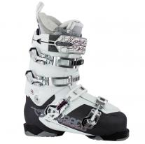 ski boots NORDICA Hell & Back H2 W