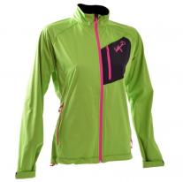bunda NORTHFINDER Autumn Jacket green