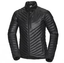 NORTHFINDER Giovani Jacket BU-3431 black