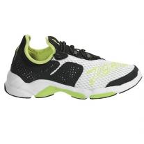 Outlet - Men s shoes running shoe ZOOT Ultra Tempo Plus 3.0 blk/flash