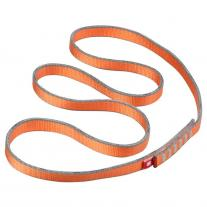 slučka OCÚN O-Sling PAD 19mm 60cm Orange