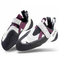 Climbing Shoes climibing shoe Oxi Lady