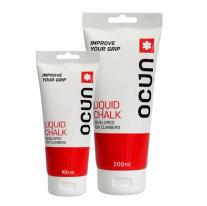 OCÚN Liquid Chalk 200 ml