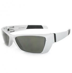 Outdoorové okuliare okuliare JULBO Ground Spectron 375221 7d71c05f89f