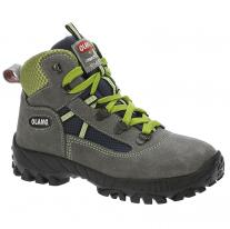Hiking boots shoe OLANG Cortina Kid Tex asfalto