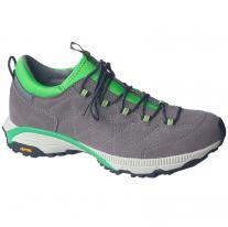 Outdoor shoes shoes OLANG Ghibli Lime