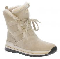 Hiking boots winter shoes OLANG Lappone beige