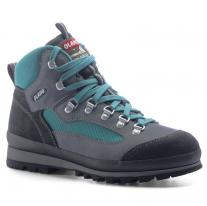 Hiking boots shoe OLANG Losanna TEX jeans