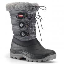 snow boots OLANG Patty anthracite