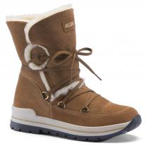 Hiking boots winter shoes OLANG Tanya cuoio