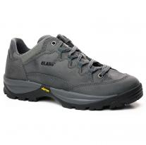 c6c9c927d61 Pánska obuv obuv OLANG Tucson Tex anthracite
