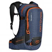 Backpacks to 30 L backpack ORTOVOX Free Rider 26 L night blue