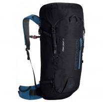 backpack ORTOVOX Peak Light 32 black raven