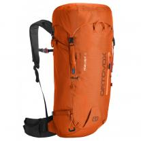 Backpacks to 40 L backpack ORTOVOX Peak Light 32 crazy orange
