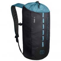 21ab8e2a7 Backpacks to 20 L backpack ORTOVOX Trad 18 black raven