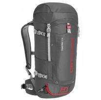 Backpacks to 30 L backpack ORTOVOX Traverse 28 S stone grey