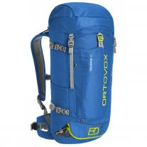 Backpacks to 30 L backpack ORTOVOX Traverse 30 blue ocean