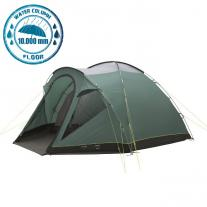 stan OUTWELL Cloud 5 green/anthracite