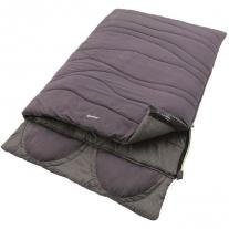 Sleeping bags, Mattress sleeping bag OUTWELL Contour Lux Double night