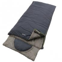 sleeping bag OUTWELL Contour Lux XL L