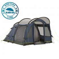 tent OUTWELL Rockwell 3 navy/grey