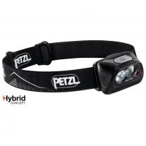 headlamp PETZL Actik Black E099FA00