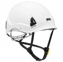 Petzl Outlet helmet PETZL Alveo Best white