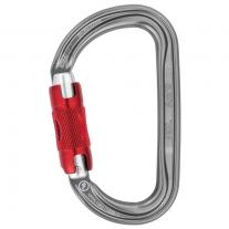 carabiner PETZL Am'D Twist-Lock M34A RL