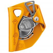 Ascenders, Descenders fall-arrest device  PETZL Asap