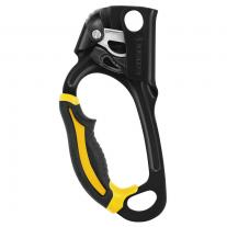 PETZL Ascension B17 ALA left
