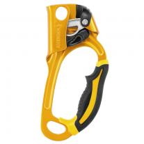 PETZL Ascension B17 ARA right