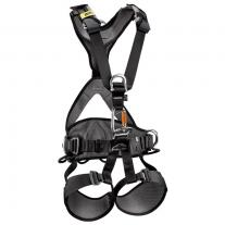 Working & Rescue harness PETZL Avao Bod C71AAA