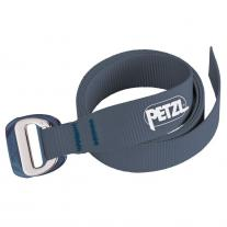 PETZL Belt blue night