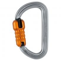 Petzl Carabiners and Quickdraws carabiner PETZL BM