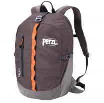 Backpacks to 20 L backpack PETZL Bug gray
