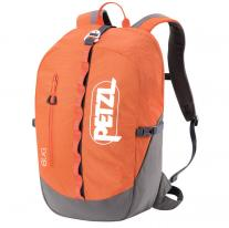 Backpacks to 20 L backpack PETZL Bug red-orange