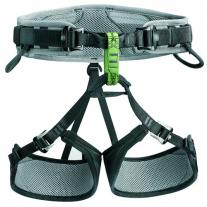 harness  PETZL Calidris C57