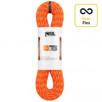 Ropes - single rope PETZL Volta 9.2mm 60m orange