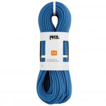 Ropes, Reeps, Slings rope PETZL Contact 9.8mm 70m blue